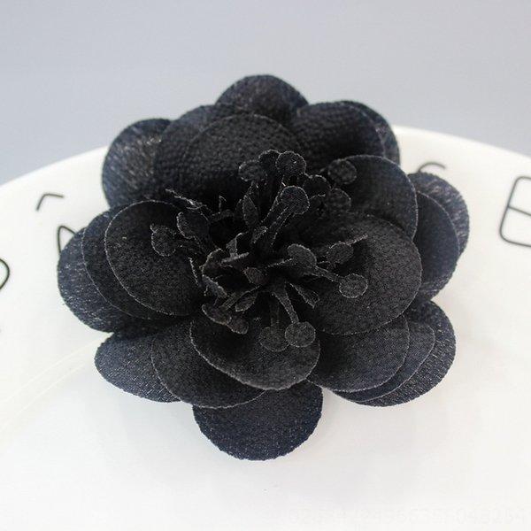 9-negro