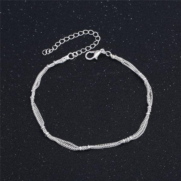 Серебро-925 Silver