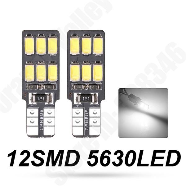 DT10-12S-5630-BP-N