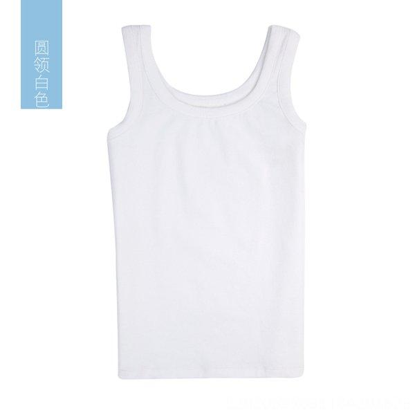 White Collar Redondo