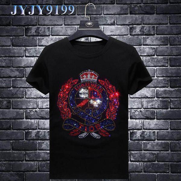 JYJY9199