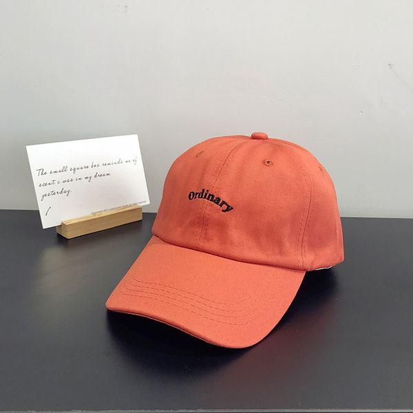 Naranja-ajustable