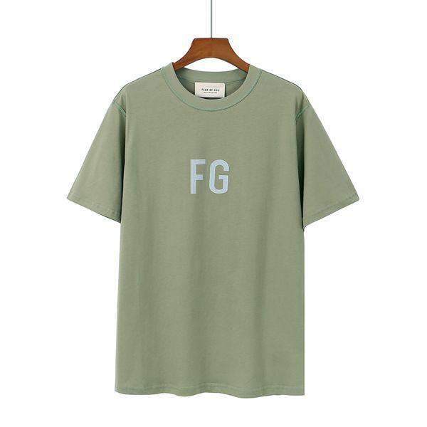 F10-Gray