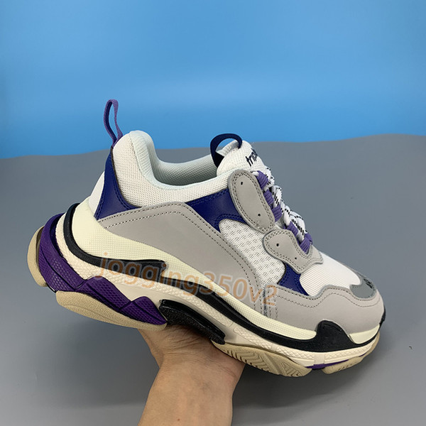 28. bianco viola