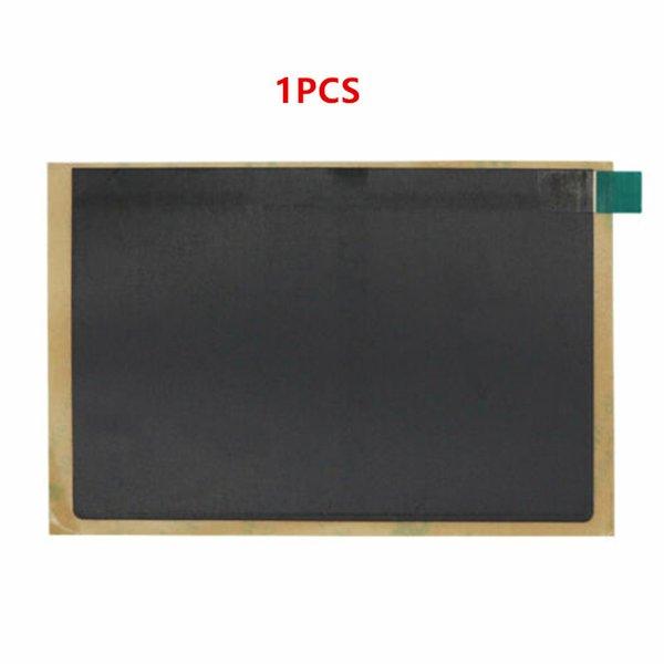 Сенсорная панель Кабель 1Pcs