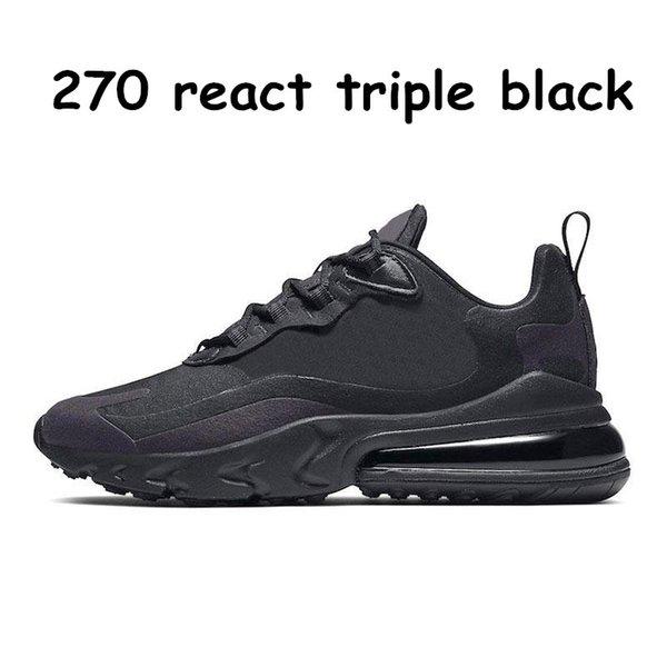 15 triple black