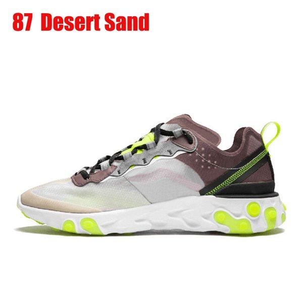 87 36-45 Sable du désert