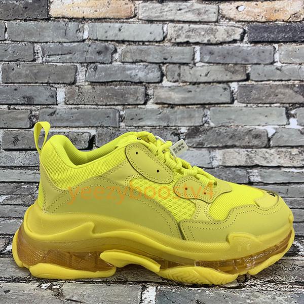 7.yellow