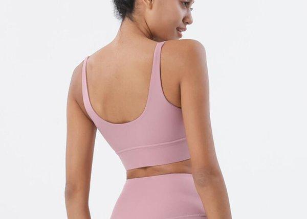 Фиолетовый розовый WX31