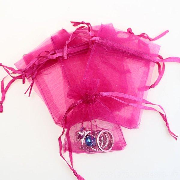 Rosa rosa-5x7cm