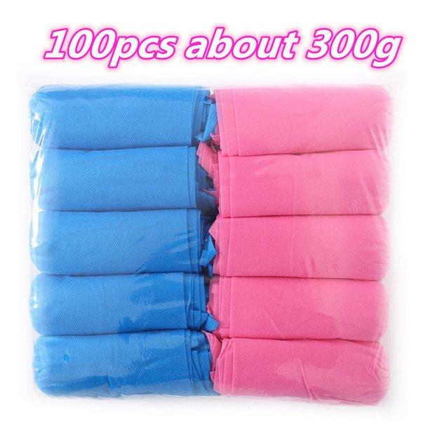 mezcla azul del color de rosa (300g)