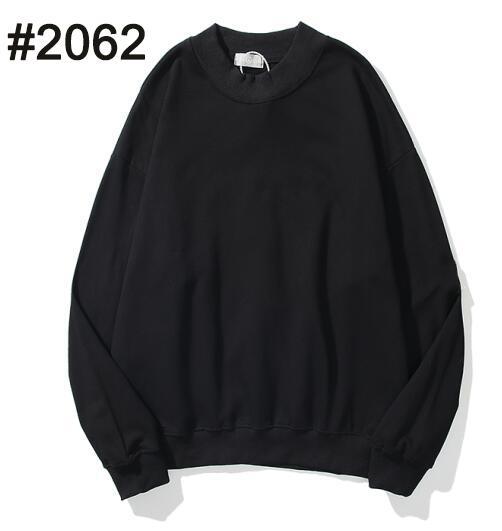 # 2062 Noir