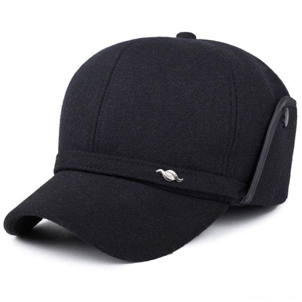 Siyah-Medium 58