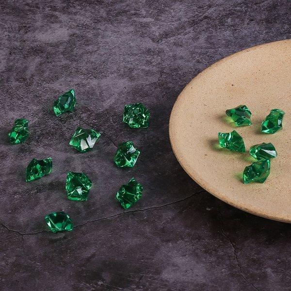 Dark Green-16x 22 über 250 Stück pro J