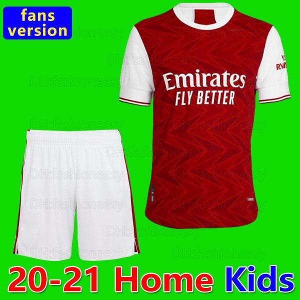 P15 20 21 home fans kids
