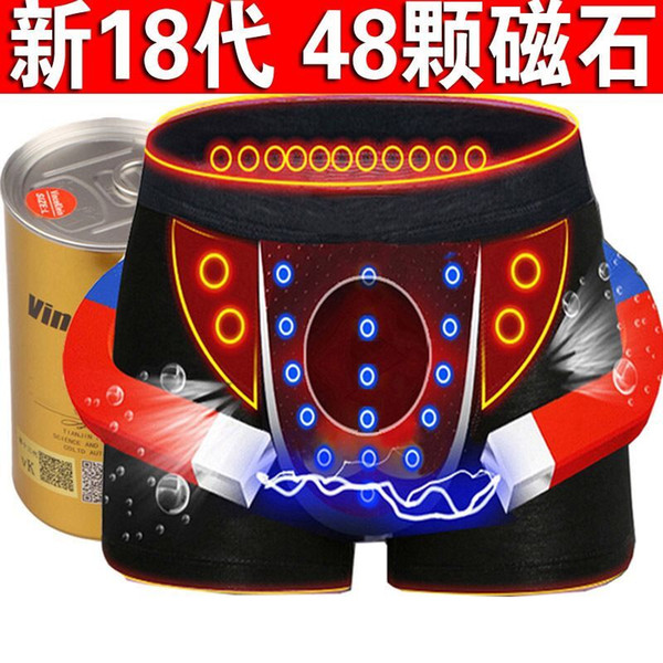 best selling 2020 Ethika Mens Boxers Ropa Interior Hombre Modal Boxers For Mens Sexy Shorts Male Boxer Underpants