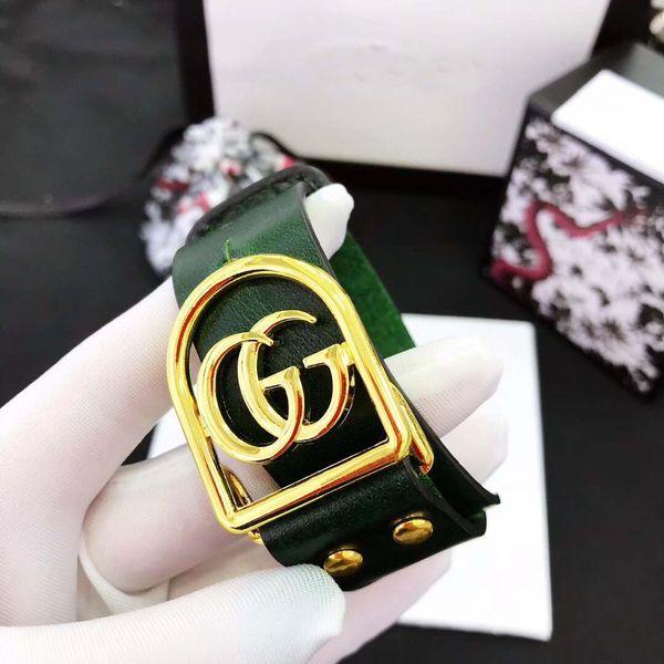 004 Armband