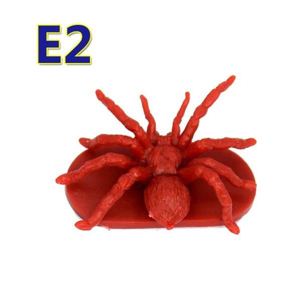 Un modèle E2