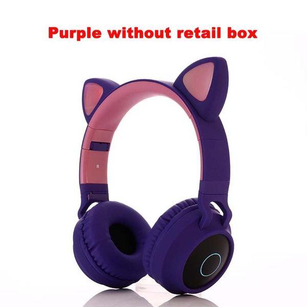 Purple-noretaibox