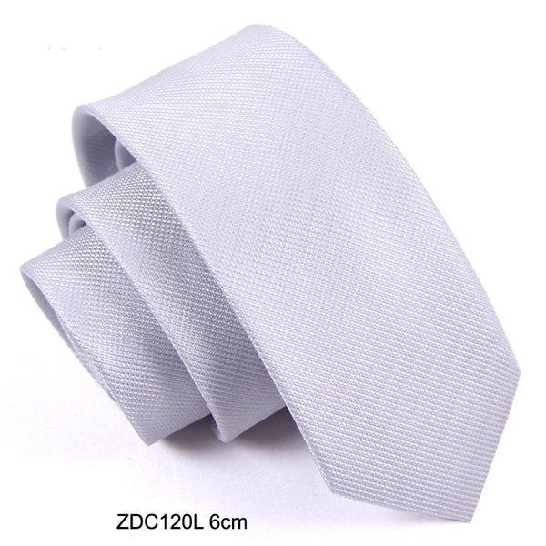 ZDC120L 6cm