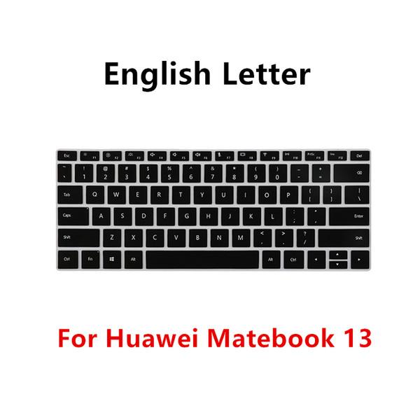 Matebook 13 1