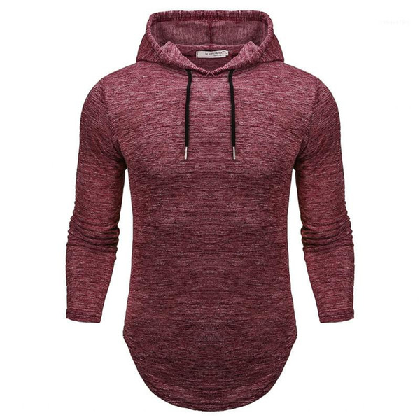 Designer Hoodies Casual Solid Color Asymmetrical Long Sleeved Hooded Sweatshirts Autumn Mens Clothing Plus Size Mens Fashion Mens Clothing Women Clothing Mens Jeans Pants Hoodies Hiphop ,Women Dress ,Suits Tracksuits,Ladies Tracksuits Welcome to our Store
