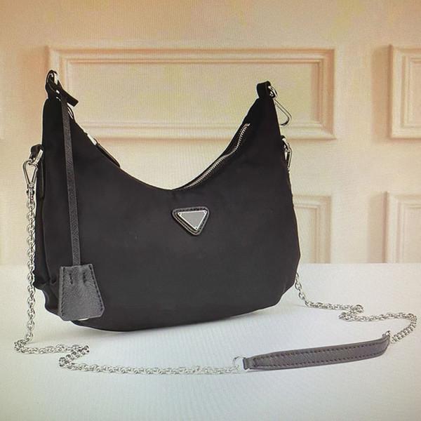 15 Black (28x20x5cm)