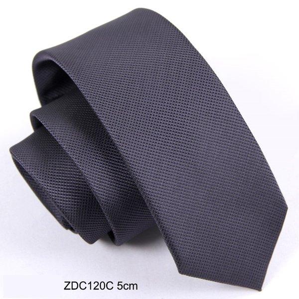 ZDC120C 5cm