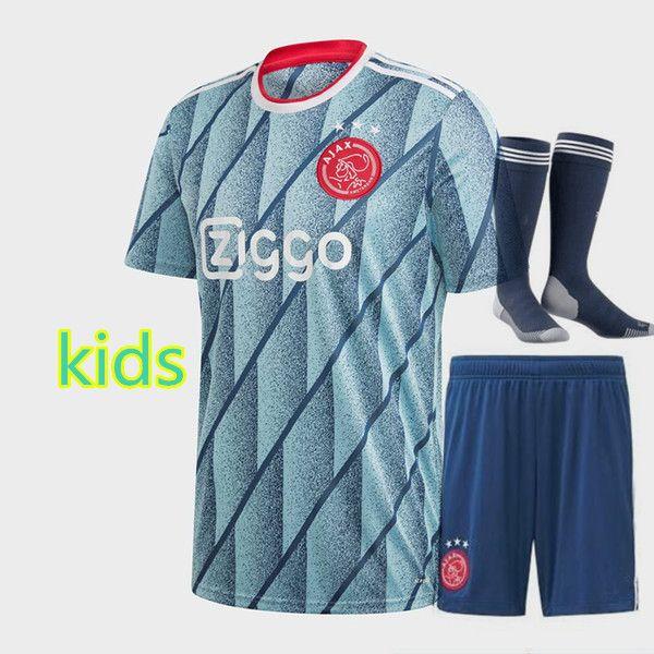 kit pour enfants