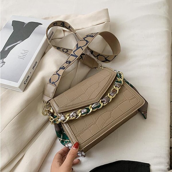 Khaki(boutiqueBox)