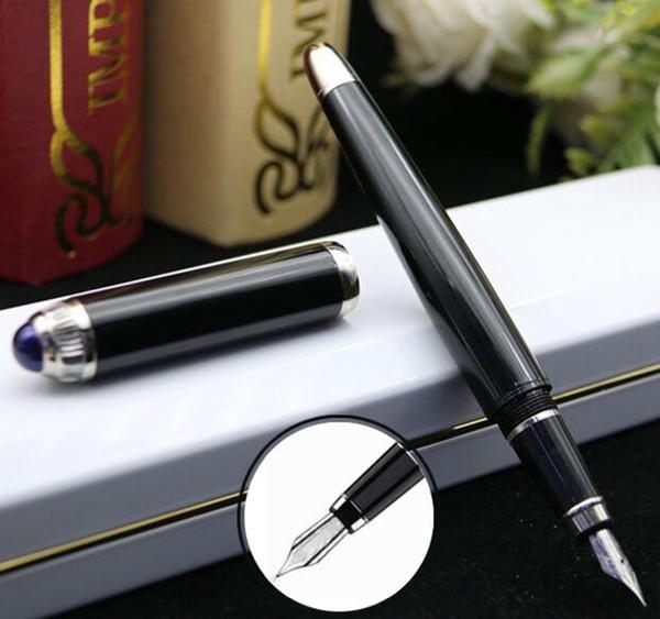 سيارة العلامة التجارية قلم حبر