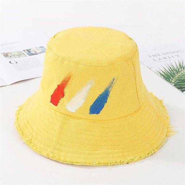 amarilla 1