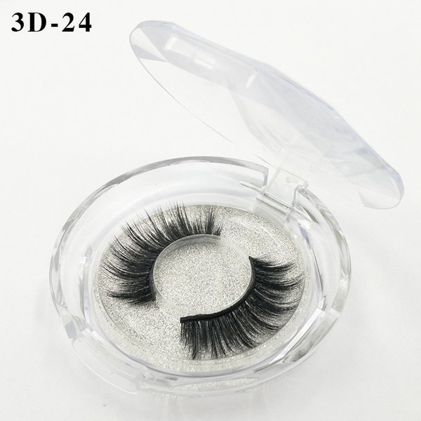 3D-24