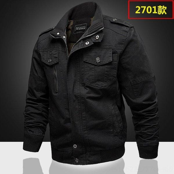 negro 2701