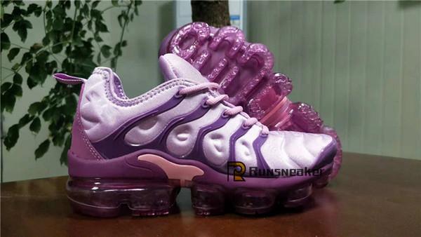 28-фиолетовый