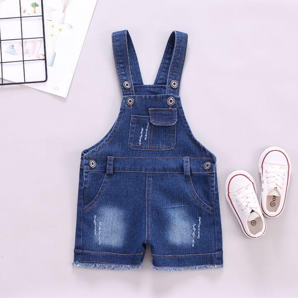 Boutique Shorts 2