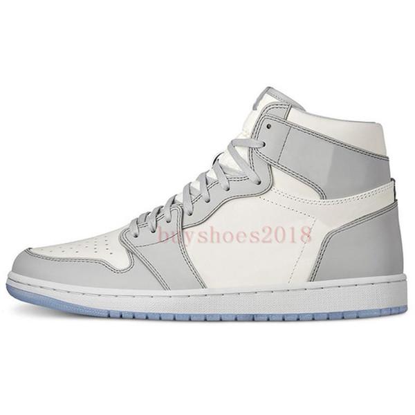 # 2 Alto Zapatos