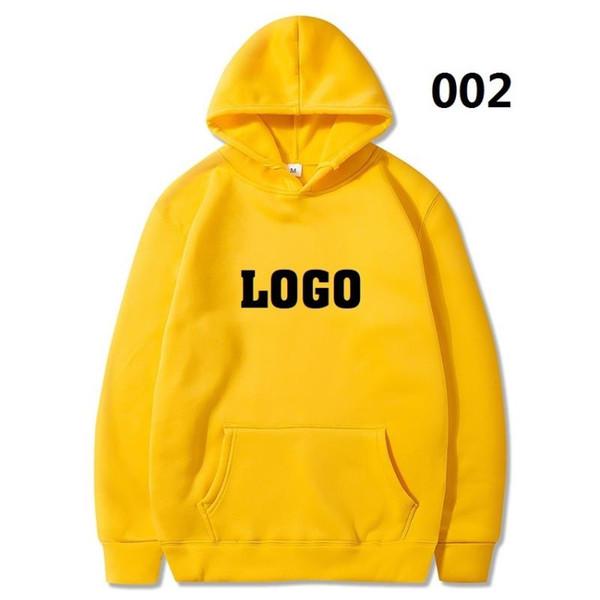 sarı 002