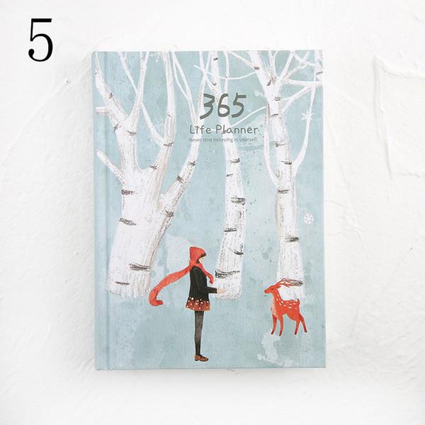 5 A6 China