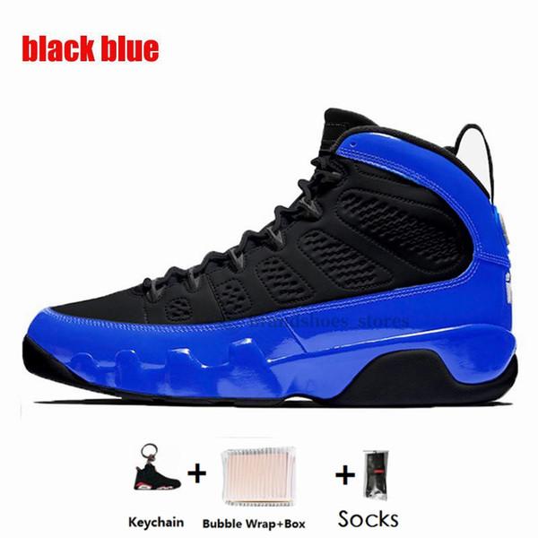9s-negro azul