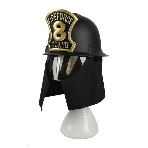 Cappello 1