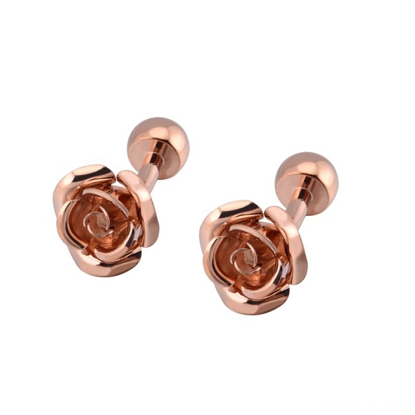 Or rose 900545