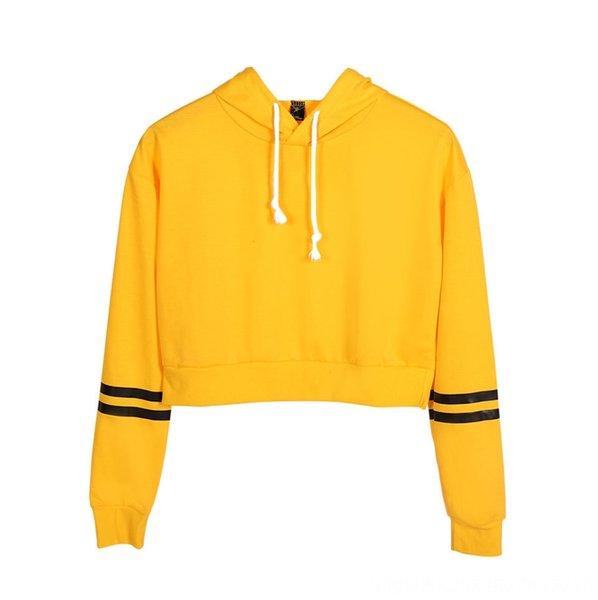 sarı bir
