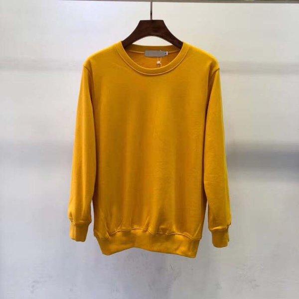 811 # Yellow