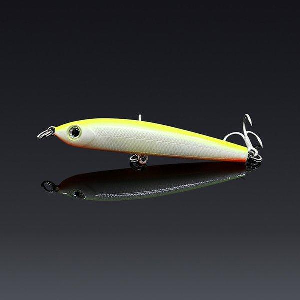 YH12-1 - 7cm 8.2g