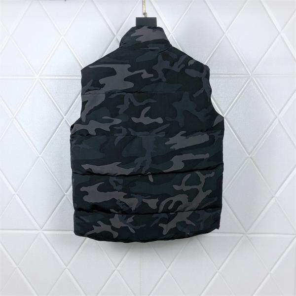 siyah Kamuflaj