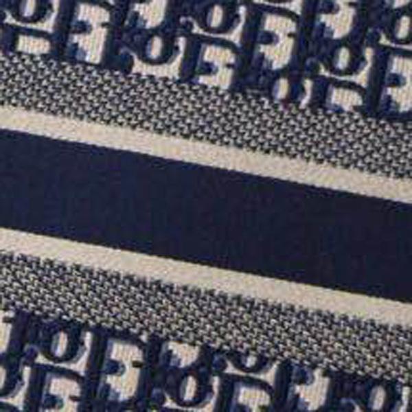 Bleu D