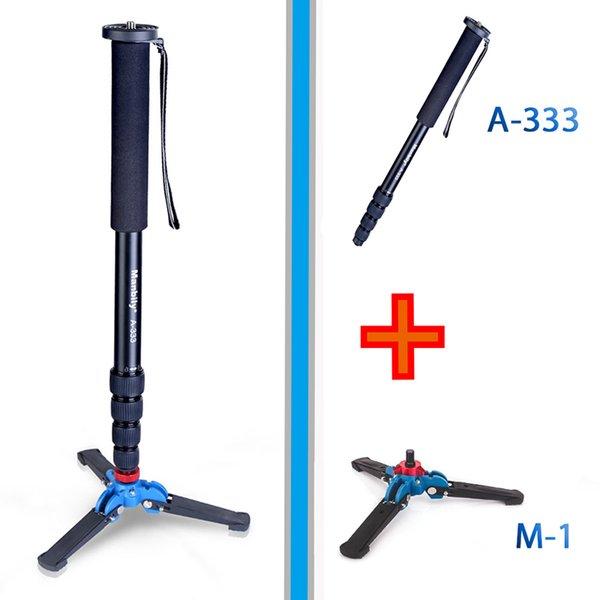 A-333 add M-1