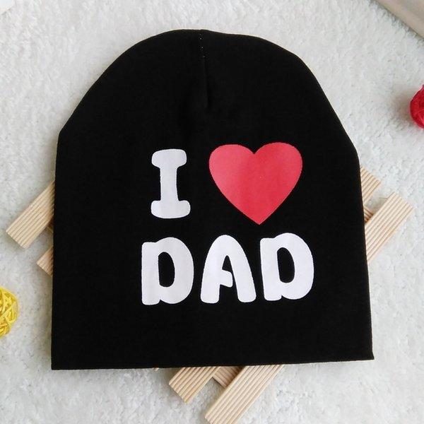 Papa, Noir