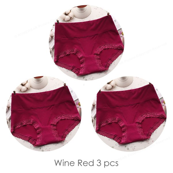 3adet Winered